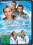 Sea Patrol: Staffel 4 Box (4 DVDs) (DVD Filme)