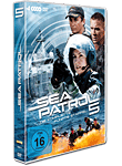 Sea Patrol: Staffel 5 Box (4 DVDs) (DVD Filme)