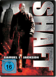 Shaft (2000) (DVD Filme)