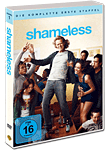 Shameless: Staffel 1 Box (3 DVDs)