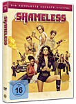 Shameless: Staffel 6 Box (3 DVDs)