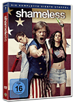 Shameless: Staffel 7 (3 DVDs)