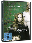 Sharp Objects: Staffel 1 (2 DVDs)