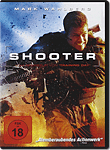 Shooter (DVD Filme)