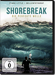 Shorebreak: Die perfekte Welle