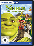 Shrek 1: Der tollkühne Held