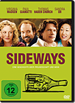 Sideways (DVD Filme)