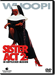 Sister Act 2: In Göttlicher Mission