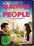 Sleeping With Other People (DVD Filme)