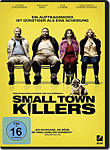 Small Town Killers (DVD Filme)
