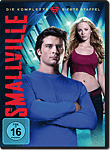 Smallville: Staffel 07 Box (6 DVDs) (DVD Filme)