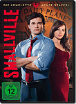 Smallville: Staffel 08 (6 DVDs) (DVD Filme)