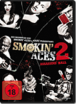 Smokin' Aces 2 (DVD Filme)