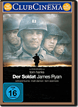 Der Soldat James Ryan (DVD Filme)
