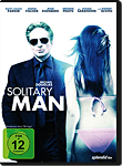 Solitary Man (DVD Filme)