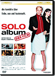 Solo Album: Der Film
