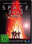Space 2063 - Pilotfilm