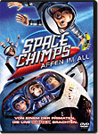 Space Chimps: Affen im All