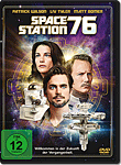 Space Station 76 (DVD Filme)