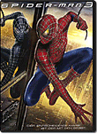 Spider-Man 3 - Special Edition (2 DVDs)