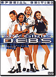 Spy Girls D.E.B.S. - Special Edition