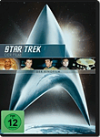 Star Trek 1: Der Film - Remastered