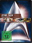 Star Trek 9: Der Aufstand - Remastered