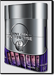 Star Trek Enterprise: Season 1 Box (7 DVDs)