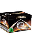 Star Trek Enterprise - Die komplette Serie (27 DVDs)