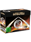 Star Trek Enterprise: The Full Journey (27 DVDs)