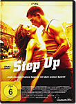 Step Up (DVD Filme)