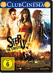 Step Up 2 the Streets (DVD Filme)