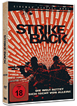 Strike Back: Staffel 3 Box (3 DVDs) (DVD Filme)