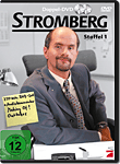 Stromberg: Staffel 1 Box (2 DVDs)