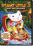 Stuart Little 3: Ruf der Wildnis