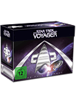 Star Trek Voyager: The Full Journey (48 DVDs)