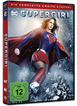 Supergirl: Staffel 2 (5 DVDs)