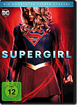 Supergirl: Staffel 4 (5 DVDs)