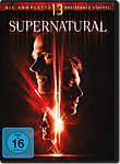 Supernatural: Staffel 13 (5 DVDs)
