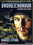 Sword of Honour - Special Edition (2 DVDs)