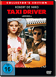 Taxi Driver - Collector's Edition