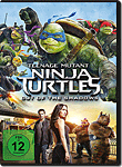 Teenage Mutant Ninja Turtles 2: Out of the Shadows