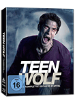 Teen Wolf: Staffel 6 (7 DVDs)