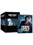 Teen Wolf: Staffel 6 - Special Edition (7 DVDs) (DVD Filme)