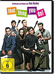 That Thing You Do! (DVD Filme)