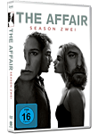The Affair: Staffel 2 Box (4 DVDs) (DVD Filme)