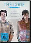 The Code: Staffel 1 Box (2 DVDs)