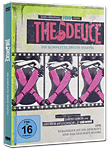 The Deuce: Staffel 2 (3 DVDs)