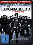 The Expendables 3 - Kinofassung