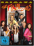 The Final Girls (DVD Filme)